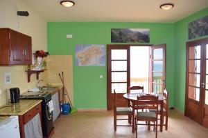 Apartamento Fritzi