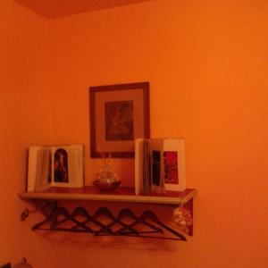 Casa Degli Amici, Panziók  Treviso - big - 6