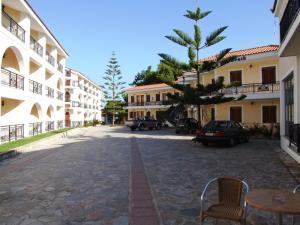 obrázek - Castello Beach Hotel