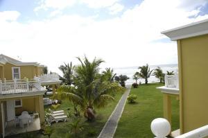 Le Fantasea Villa - , , Mauritius