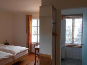 obrázek - Hotel Trais Fluors