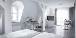obrázek - Spreezeit Hotel