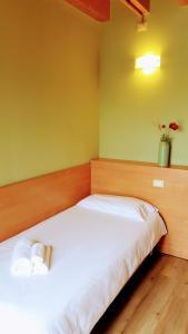 Locanda All'Avanguardia, Hotely  Solferino - big - 18