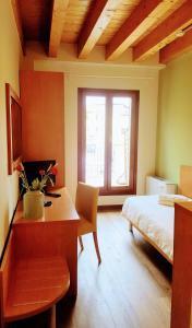 Locanda All'Avanguardia, Hotely  Solferino - big - 17