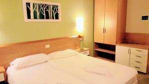 Locanda All'Avanguardia, Hotely  Solferino - big - 14