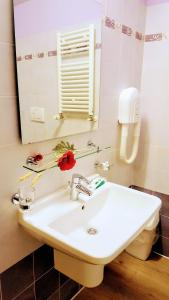 Locanda All'Avanguardia, Hotely  Solferino - big - 7