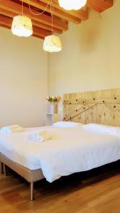 Locanda All'Avanguardia, Hotely  Solferino - big - 3
