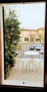 Locanda All'Avanguardia, Hotely  Solferino - big - 25