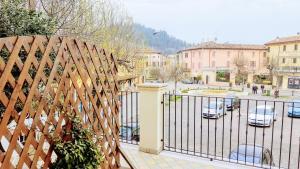Locanda All'Avanguardia, Hotely  Solferino - big - 24