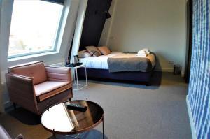 Hotel Heye 130
