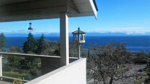 obrázek - Thunderbird Oceanview Home