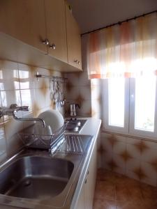 Guesthouse Villa Galovic