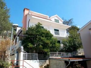 Apartments Ria
