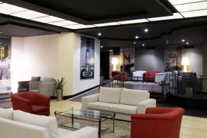 obrázek - Hotel Conde Duque Bilbao