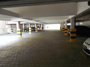 Varandas do Sol Ponta Negra, Aparthotely  Natal - big - 33