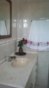 Adubai Hostel, Hostelek  Alto Paraíso de Goiás - big - 23