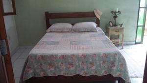 Adubai Hostel, Hostely  Alto Paraíso de Goiás - big - 11