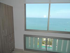 La Costa Deluxe Apartamentos - Santa Marta, Апартаменты  Puerto de Gaira - big - 40