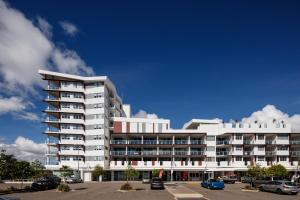 obrázek - Central Holborn Apartments by Vivo