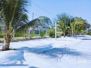 Baanchangkaew Hua Hin Resort