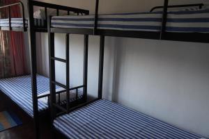 Glen Stay, Апартаменты  Канди - big - 26