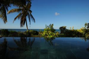Beach and Pool Villa 2 - , , Mauritius