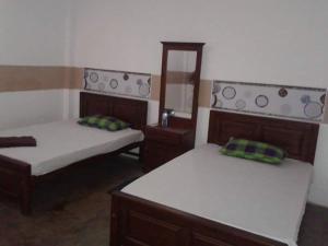 Star Recidencies - Dambulla, Sri Lanka