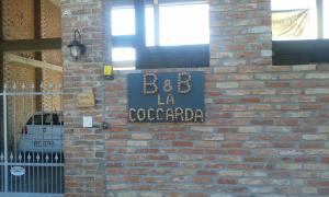 B&B La Coccarda