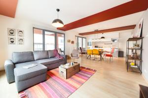 Sweet Inn Apartment Argent