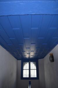 Tesoro De Sevilla, Appartamenti  Siviglia - big - 24