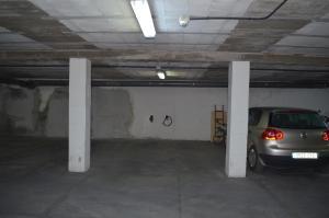 Tesoro De Sevilla, Appartamenti  Siviglia - big - 15