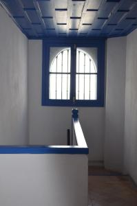 Tesoro De Sevilla, Appartamenti  Siviglia - big - 30