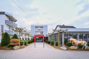 Hotel-Restaurant Kunz