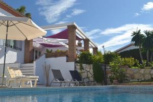 obrázek - Casa Luz del Faro