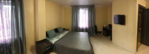 Отель В Домодедово - фото 2
