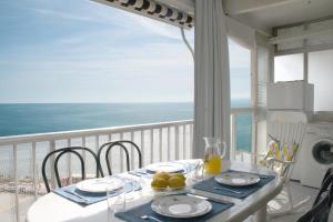 Stay in a House - Apartamento SH28