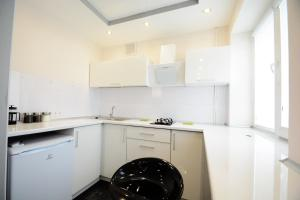 Апартаменты Aparton проспект Независимости - фото 23