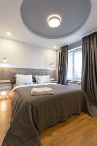 Апарт-отель Partner, Киев