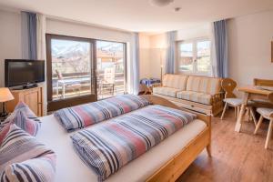 obrázek - Hotel Sonnenheim