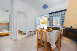Sunny Beach, Holiday homes  Archangelos - big - 2