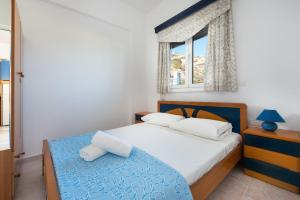 Sunny Beach, Holiday homes  Archangelos - big - 5