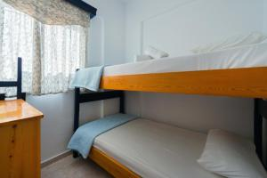 Sunny Beach, Holiday homes  Archangelos - big - 6