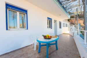 Sunny Beach, Holiday homes  Archangelos - big - 10