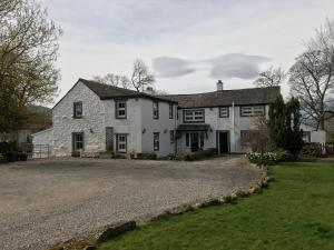 Lane Head Farm Country Guest House