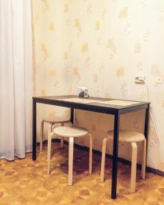 Апартаменты Короткевича 10 - фото 7