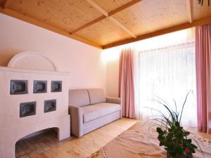 Rainer's Home - Chalet - Leogang