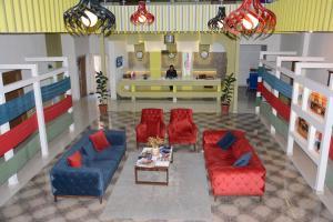 obrázek - Gülizar Hotel