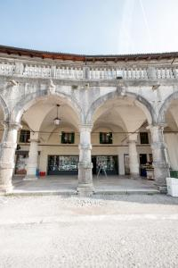 Casa Camilla Contarini