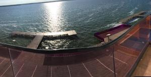 Lake View Apartament