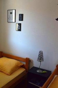 Apartment Nice Flat - фото 4